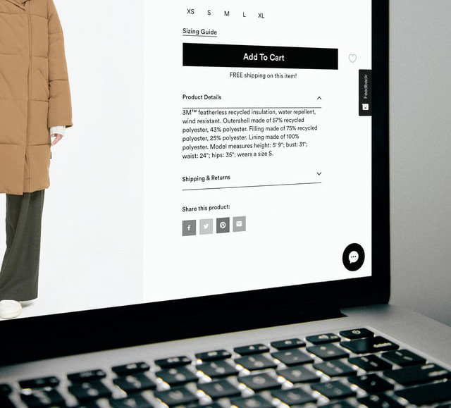 Why You Should Pay for Product Descriptions