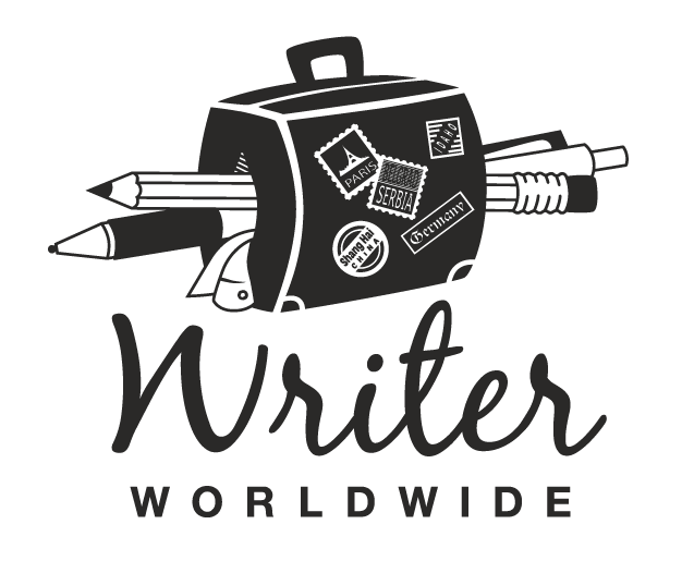 Writer World Wide